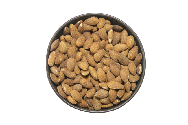 Almonds RS (650 x 433)