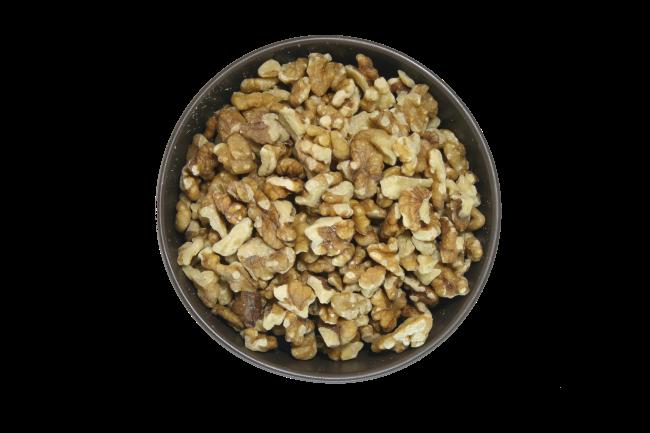 Walnut Pieces (650 x 433)
