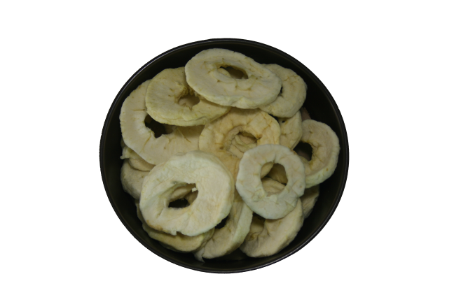 Apple_Rings
