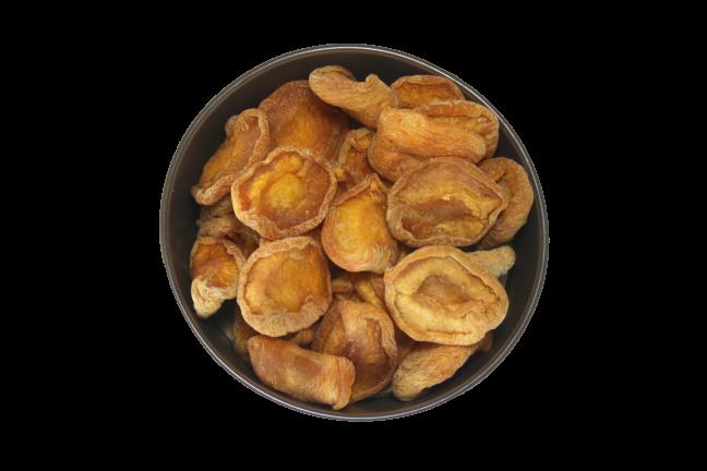 Cling_Peaches