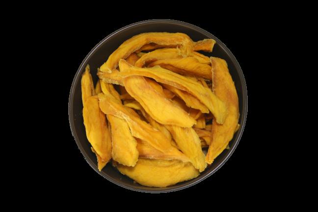 Mango_Slices