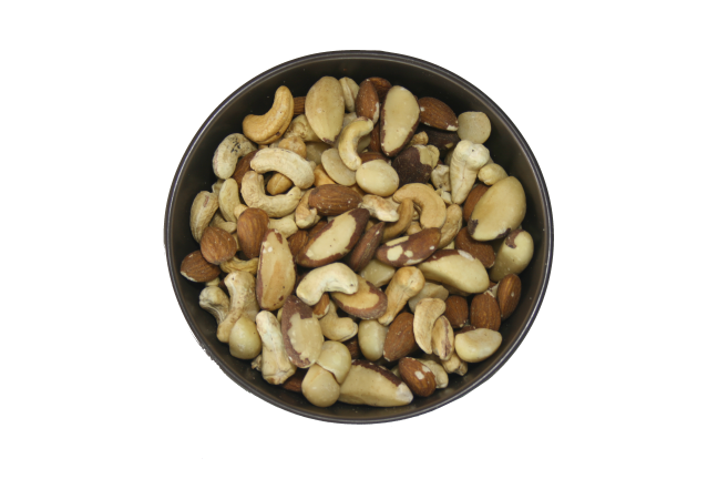 Mixed_Nuts_ABCM