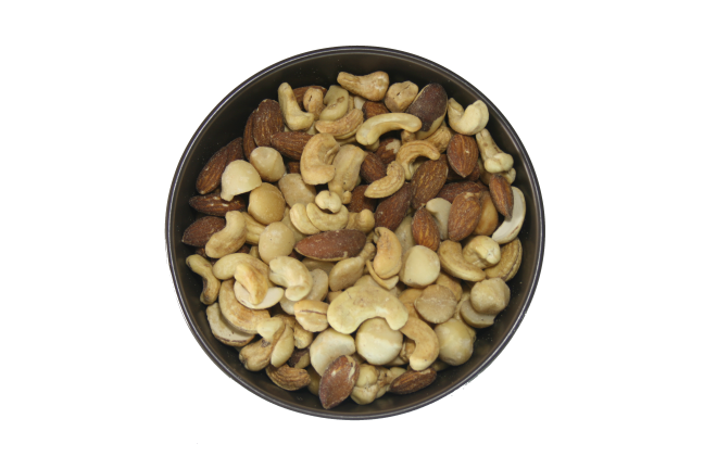 Mixed_Nuts_ABCM_RS
