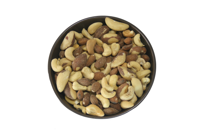 Mixed_Nuts_ABC_RS