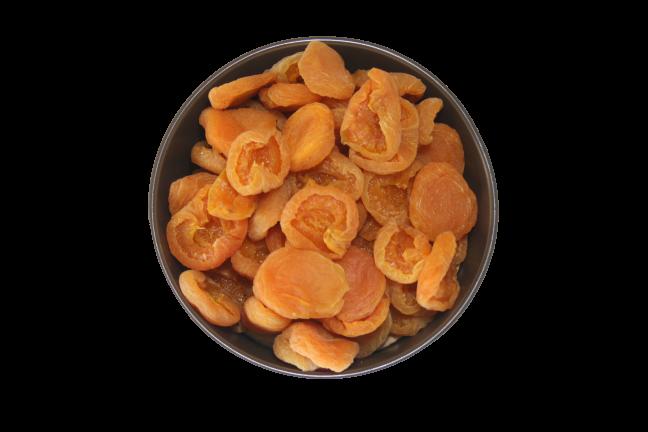 Royal_Apricots