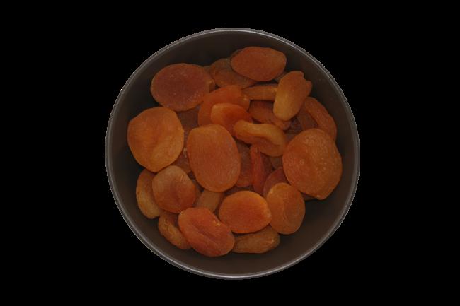 Turkish_Apricots (650 x 433)
